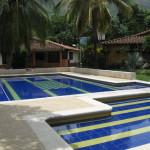 Finca, Santa Fe de Antioquia