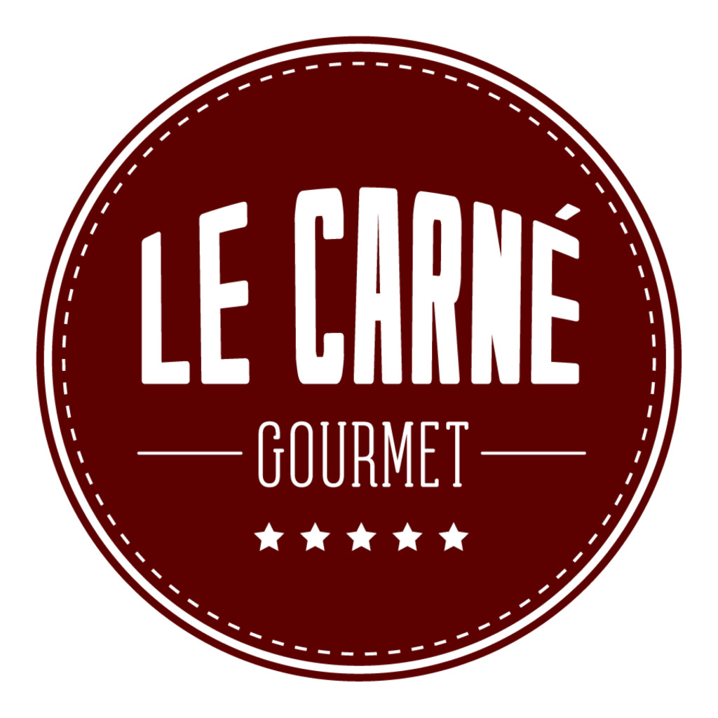 Logo_Le_Carne