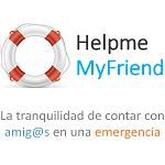 helpmemyfriend_alquile