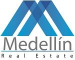 medellin-real-estate