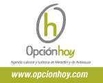 opcionHoy
